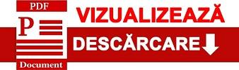 Vizualizare PDF
